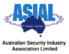 Australian Security Industry Association Limited (ASIAL)