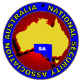 National Security Association Australia (NSAA)
